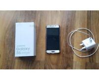 Samsung Galaxy S6 edge Unlocked