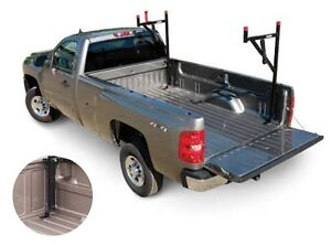 $250 OFF - BRAND NEW IN BOX WEATHER GUARD TRUCK LADDER RACK
