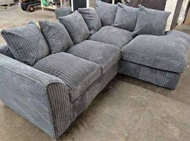 BRAND NEW DYLAN SOFA AVAILABLE In Multiple Color
