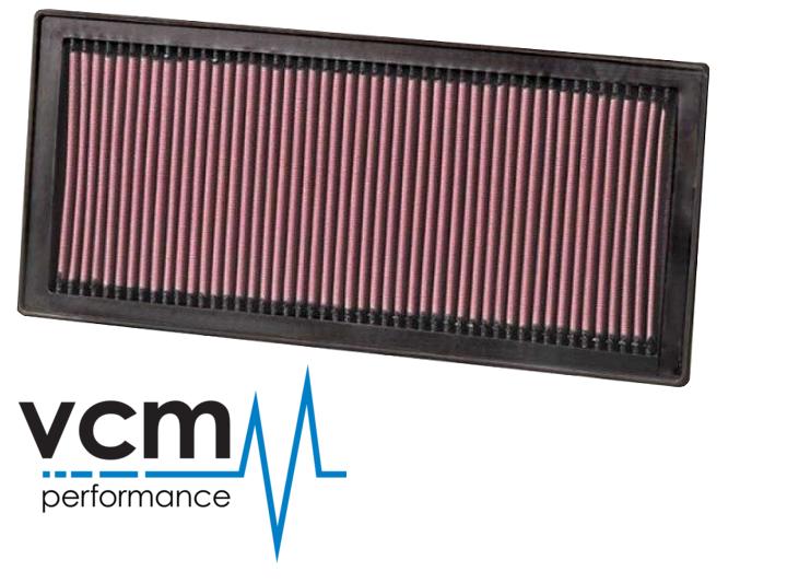 REPLACEMENT AIR FILTER FOR HSV CLUBSPORT VT VX VY VZ 304 LS1 LS2 5.0 5.7 6.0L V8