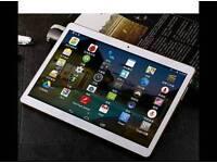 Lenovo tablet unlocked