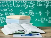 MATHS TUITION FOR KS2, ENTRANCE EXAMS, KS3, GCSE, OR A-LEVEL (BS32, STOKE GIFFORD, FILTON, PATCHWAY)