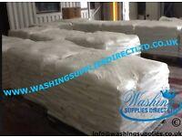 Wholesale Washing Powder Laundry Detergent Soap Bleach Disinfectant