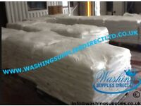 Wholesale Washing Powder Laundry Liquid Detergent Fabric Softener Hand Soap Laundrette Hotel