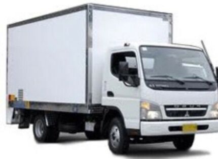 FROM $70 Removal & Prw Packing Services