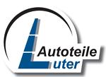 autoteile-luter