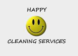 End of Tenancy Cleaning, Carpet Cleaning , House Cleaning , apartment cleaning
