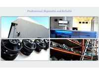 Used Vehicle Parts E-Commerce / Warehouse Specialist