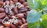 Mojito y Cafe