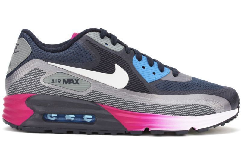air max shoes images