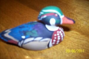 Duck Collection's Kitchener / Waterloo Kitchener Area image 3
