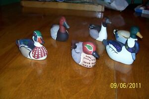 Duck Collection's Kitchener / Waterloo Kitchener Area image 2