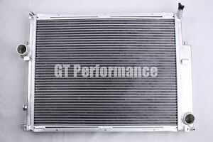 Radiateur aluminium bmw m3 e36 grosse capacit motorsport m ebay - Puissance radiateur m3 ...