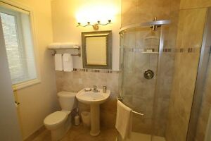 Furnished Suites - Executive/Short or Long Term Accommodations London Ontario image 7