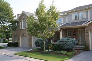 Furnished Suites - Executive/Short or Long Term Accommodations London Ontario image 6