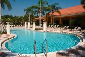 Kissimmee Resort Villa - Closest to Disney