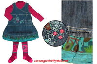 3 mcx MARESE Europe vetement hiver automne fille 3ans neufs $159