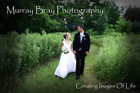 Creative Portraits and Wedding Photography