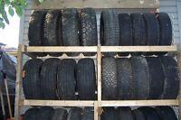 """13,14,15,16,17,18,& 20""""Tires  (514) 991-3317 Jimmyjames"""