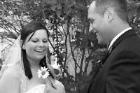 Photo et /ou Vidéo de Mariage