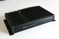 Alpine 3540 Brideable Power Amplifier