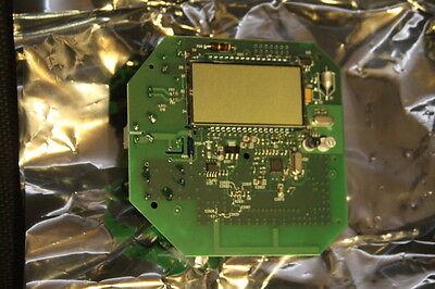 New Ge Smart Meter Replacement Lcd Display Power Board Jabil Hufasy 0675 0002