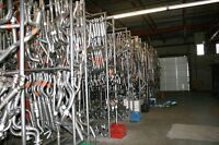 GLOBAL EXHAUST PARTS DISTRIBUTOR---WHOLESALE PRICE/BEST QUALITY