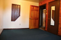 Only $750 for 2-storey Townhouse Apartment