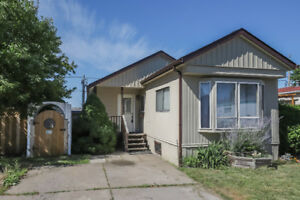 MODULAR HOME FOR SALE IN BEAMSVILLE...