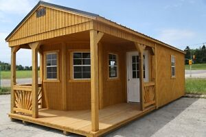 Shed buy or sell outdoor tools storage in london kijiji lofted barns utility sheds garages old hickory buildings solutioingenieria Image collections
