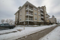 249 Gregiore Drive #507 - MINT CONDITION ONE BEDROOM CONDO