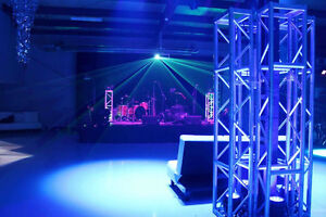 Professional Audio, Lighting and Video FOR RENT Kitchener / Waterloo Kitchener Area image 8