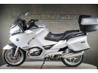 2007 07 BMW R1200RT - NATIONWIDE DELIVERY AVAILABLE