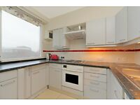 2 LOVELY BEDROOM AVAILABLE NOW***EDGWARE ROAD***