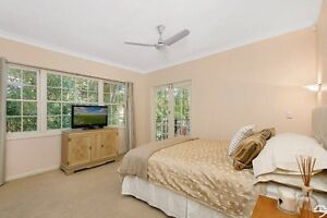 one master room for rent in Turramurra Sydney Homebush Strathfield Area Preview