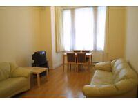 2 bedroom flat in Randolph Avenue, Maida Vale
