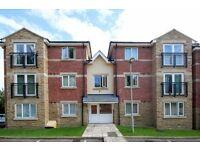 2 bedroom flat in Carlton Rd, Dewsbury, West Yorkshire, WF13