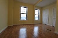 Two Bedroom Located in the Edge of Downtown/Avenues