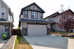 2008 Large House in Silverado SW for sale.