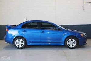 "16"" alloy wheels + tyres fit Lancer Corolla,Camry,Mazda,Pulsar Newtown Inner Sydney Preview"