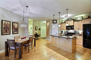 REDUCED OVER $10,000! Luxurious high end Condo! 104193