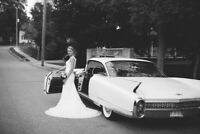 Classic Car For Rent Wedding Or Special Event