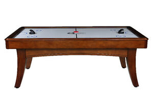NEW AIR HOCKEY TABLES- TOP QUALITY AND DURABLE Kitchener / Waterloo Kitchener Area image 5