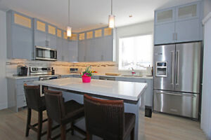 3bdrm Luxury Townhome for rent by Gyro Beach
