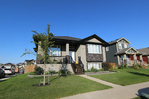 house for sale in saskatoon real estate kijiji classifieds page