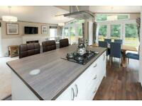 Luxurious Pemberton Glendale 2020 For Sale - Cornwall, Bude