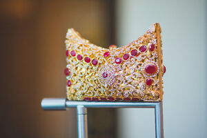 Pakistani Indian Bridal Wedding Purse