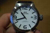 TW Steel 621 Mens Watch