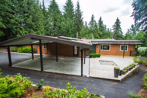 $5100(ORCA_REF#1060H)Modern 4 bedrooms/ 3 bathroom at British Pr