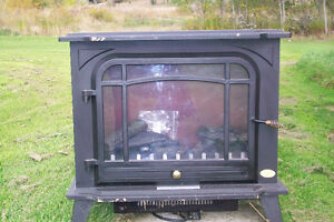 artificial fire place electric heat